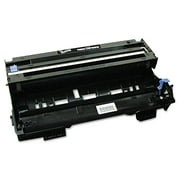 Dataproducts Remanufactured DR510 Black Drum Unit
