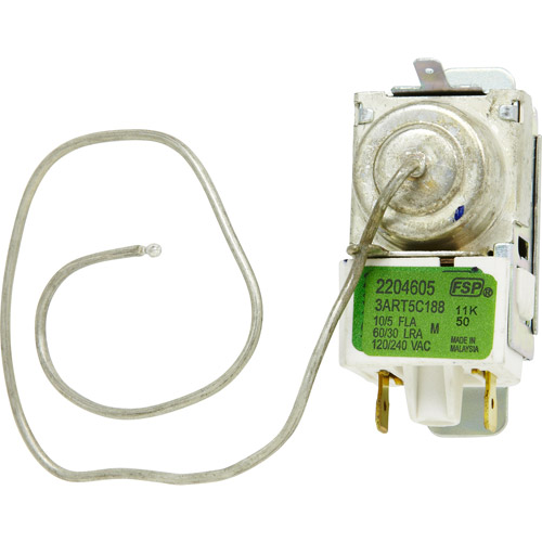 Whirlpool Thermostat, 2204605