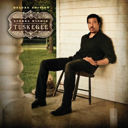 Tuskegee (Deluxe Edition) (CD/DVD)
