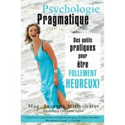 Psychologie Pragmatique - eBook