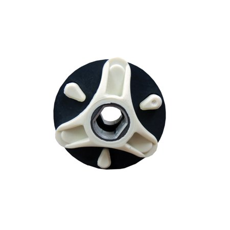 Washer Coupling (Kenmore 90 Series Washer Coupling - High Quality NON-OEM Part 285753A 285753 )