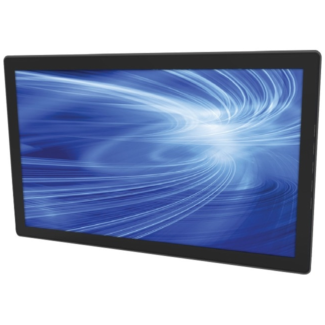 "Elo 2440L 24"" Open-Frame LED LCD Touch Monitor - IntelliTouch ZB Dual Touch"