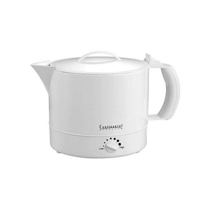 Hot Pot - 32 Ounce - image 1 de 1