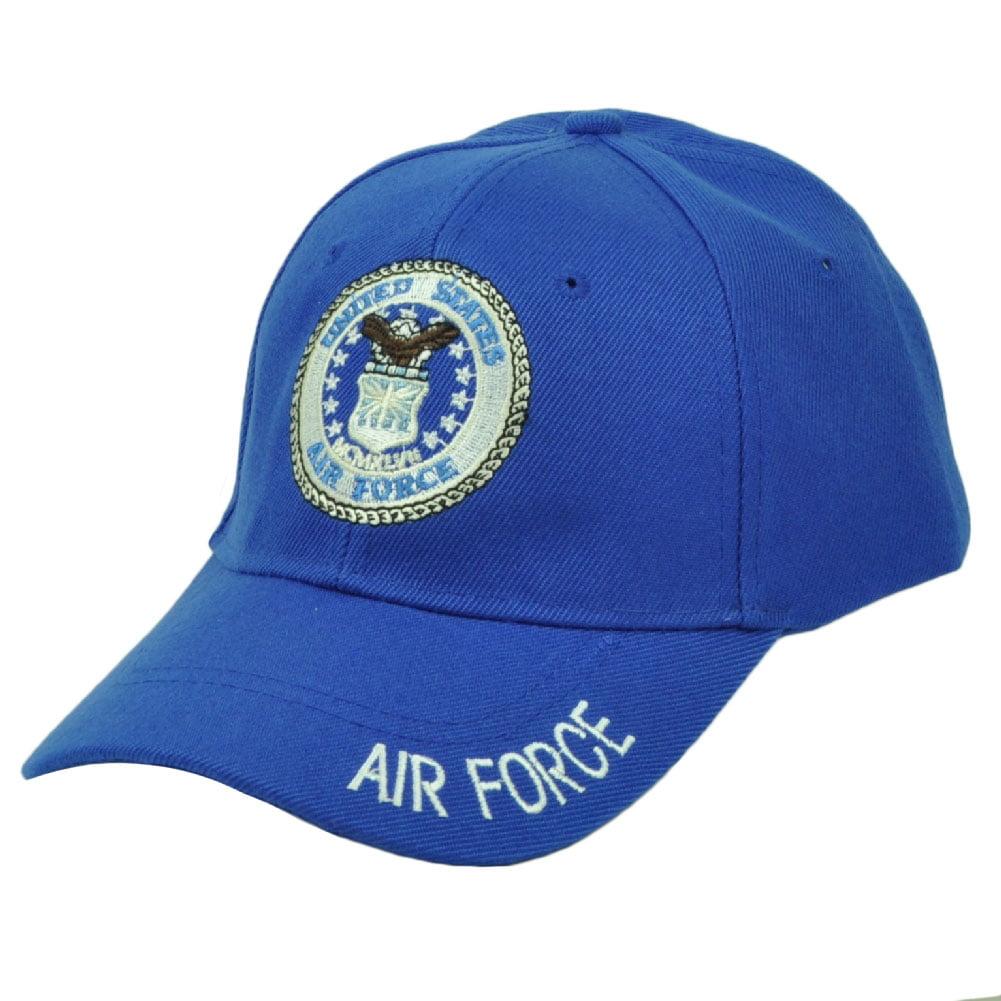 innovative design f4c0a 715ca real new era 59fifty houston astors baseball hat cap world series 2005  patch mlb u.s united