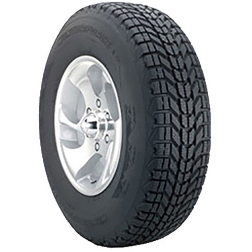 Firestone Winterforce UV Tire P235/75R15 105S