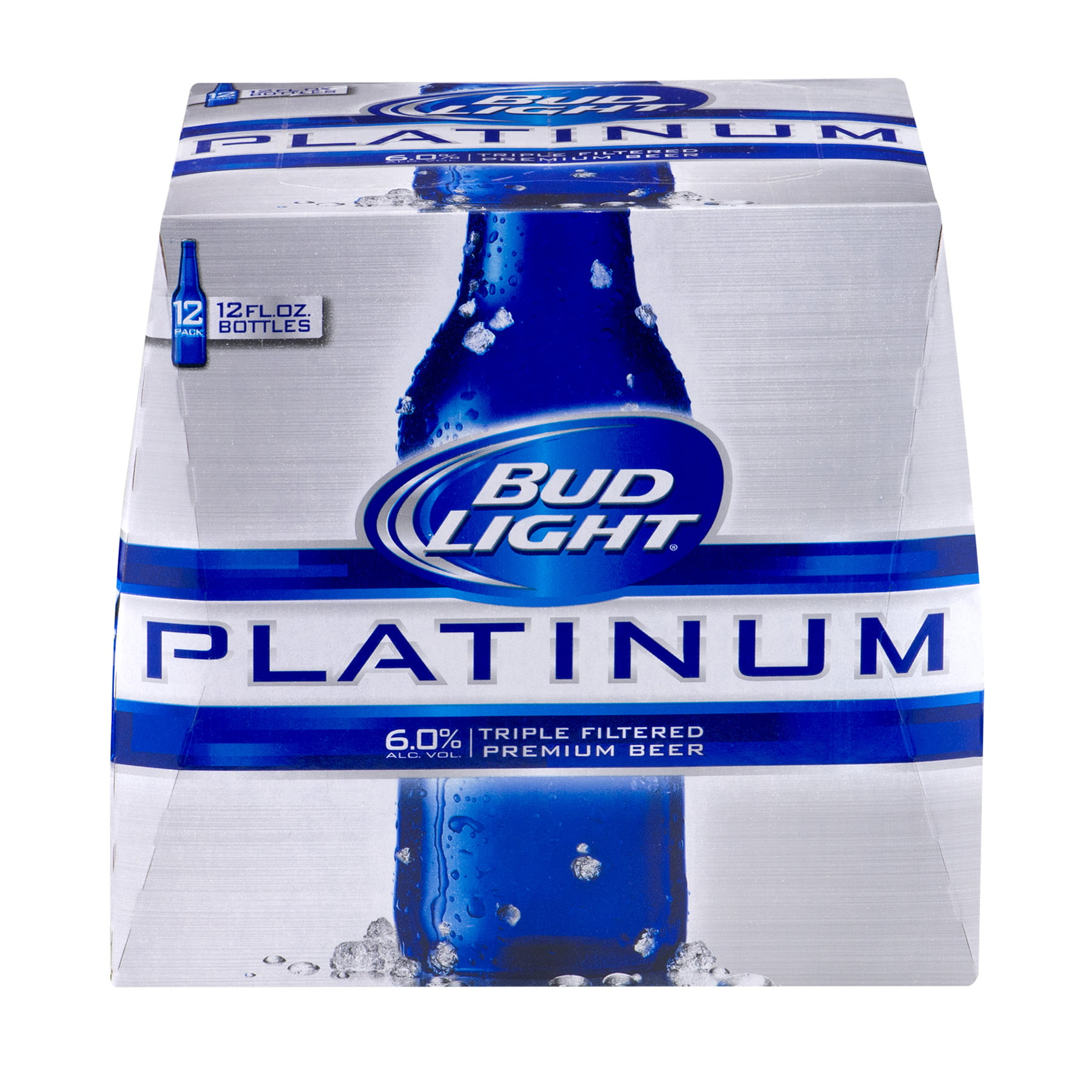 platinum bud launch light goplatinumfacebooktab concept
