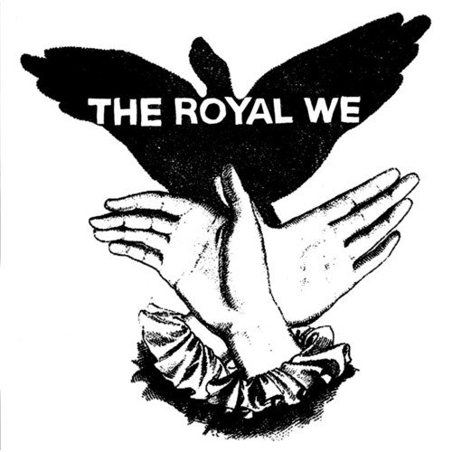 Royal We - Royal We [Vinyl]