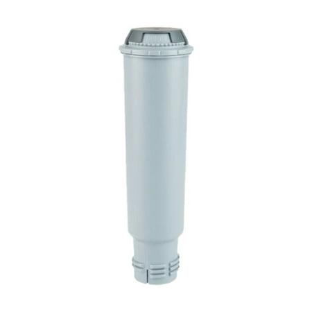 Replacement Krups F088 Claris / 461732 Coffee Water Filter (Claris Filter)