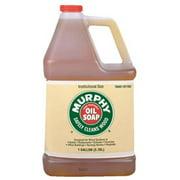 Colgate-Palmolive 202-01103 Murphy Oil Soap 1 Gallon