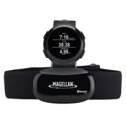 MAGELLAN Magellan Echo with Heart Rate Monitor