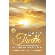 The Light of Truth - eBook