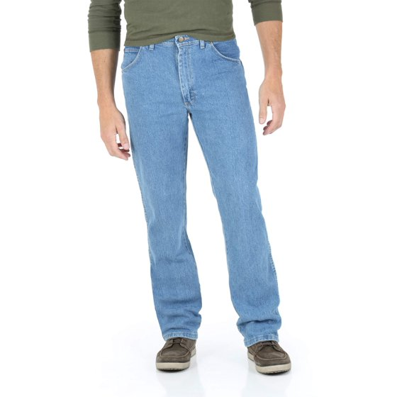 wrangler shop fpx comfort comforter waistband s macy men mens straight jeans flex product advanced slim