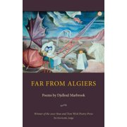 Far From Algiers - eBook