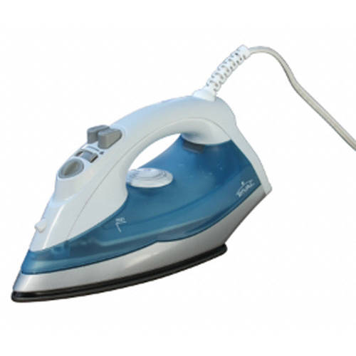 Rival Steam Iron