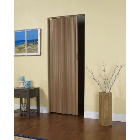 Spectrum Horizon Natural Folding Door ()