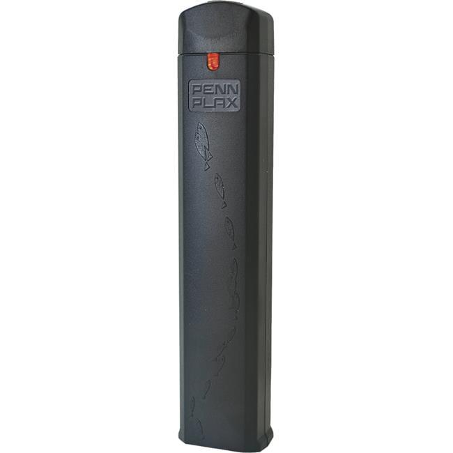 "Plastic Safe Heater 6"" 25 Watt"