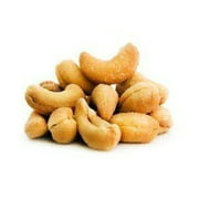 Gourmet Roasted & Salted Cashews by Its Delish, Ten pounds