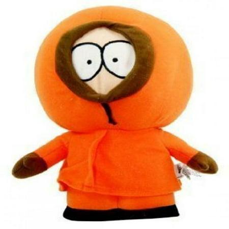 South Park 12.5