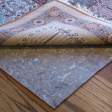 9 X12 Rug Pads For Less Super Premium Tm Dense 100
