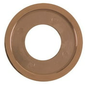 Decor Trim Ring - Polish Copper