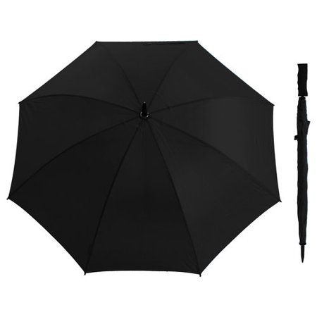 Golf Umbrella - Footgolf Equipment
