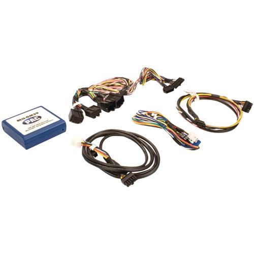 PAC BLU-GM29 Bluetooth Integration Interface for GM 29-Bit Radios