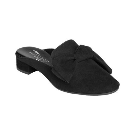 Women's Aerosoles Right Way Mule