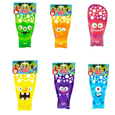 6 x Glove-A-Bubbles Mini