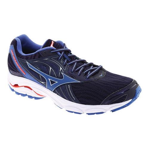 Men's Mizuno Wave Inspire 14 Running Shoe by Mizuno