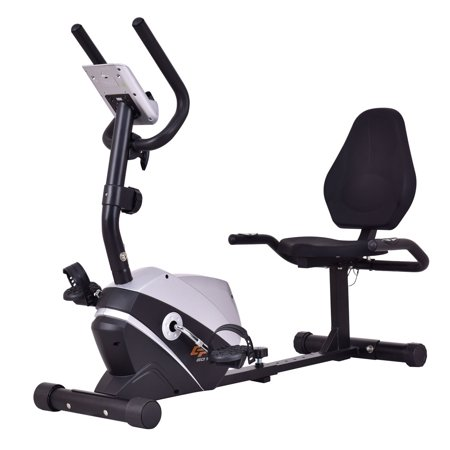 Buy Weslo Exercise Bikes for your home gym from the Official website of the Weslo Pursuit CT and G