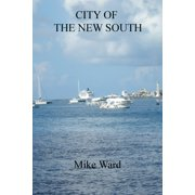 City of the New South - eBook