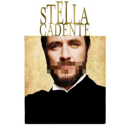 Stella Star - Falling Star [Stella Cadente] (Vudu Digital Video on Demand)