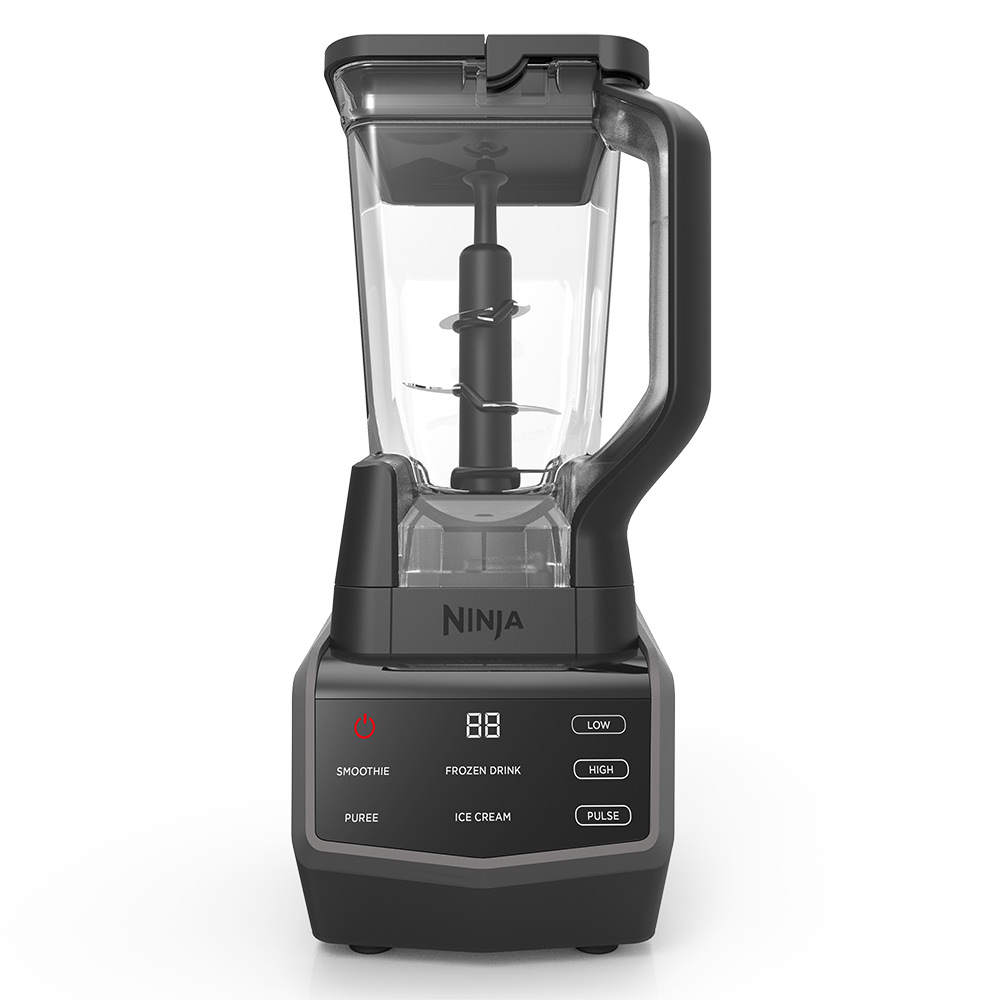 Ninja Smart Screen Blender CT650