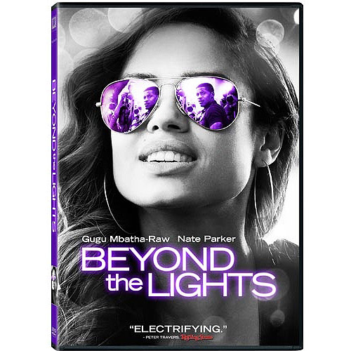 Beyond The Lights (Widescreen)