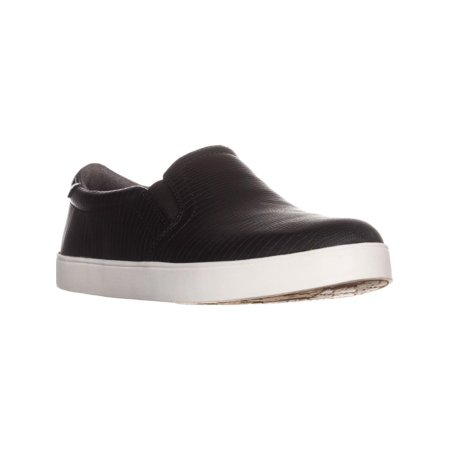 367be5b414b8 Dr. Scholl s Shoes - Womens Dr. Scholl s Madison Slip On Laceless ...