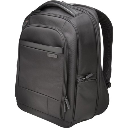 Contour Backpack - Kensington Contour Carrying Case Backpack for 15.6