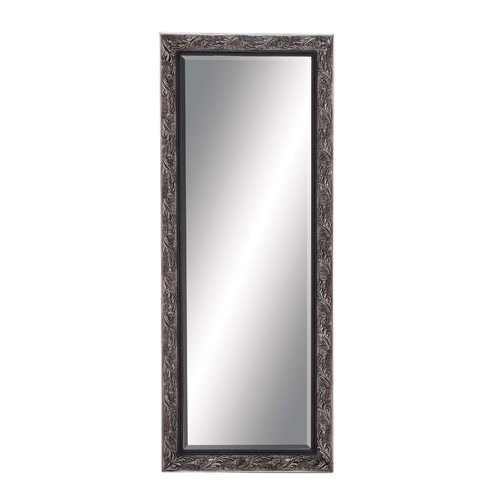 Attractive Antique Silver Full Length Rectangle Wall. Decorating Top Of Kitchen Cabinets. Aluminum Kitchen Cabinet. Kitchen Oven Cabinets. Rustic Birch Kitchen Cabinets. Prices Of Kitchen Cabinets. Kitchen Cabinet Upgrades. Kitchen Cabinets Layout Software Free. Rustic Kitchen Cabinet Hardware
