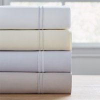 PureCare Elements Premium Modal Sheet Set