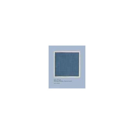 Agnes Martin: Paintings, Writings, Remembrances by