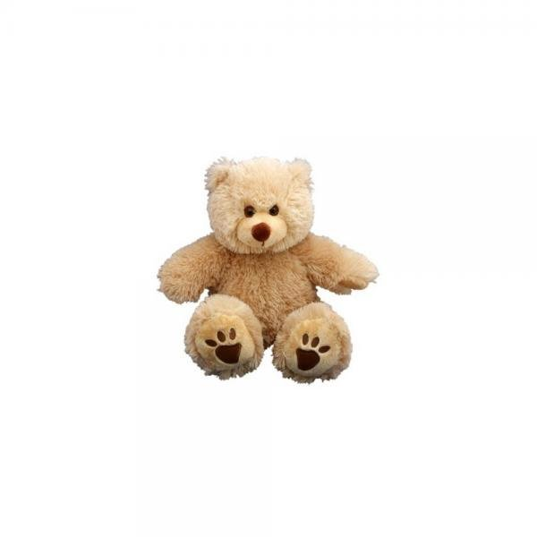 Recordable Teddy Bear Walmart, Baby Heartbeat Bear Recordable Stuffed 8 Teddy Bear Walmart Com Walmart Com