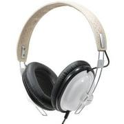Panasonic Old School Monitor Headphones, RP-HTX7