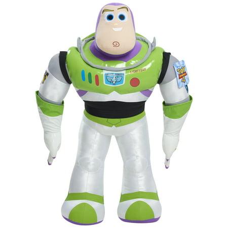 Disney•Pixar's Toy Story 4 Gigantic 32