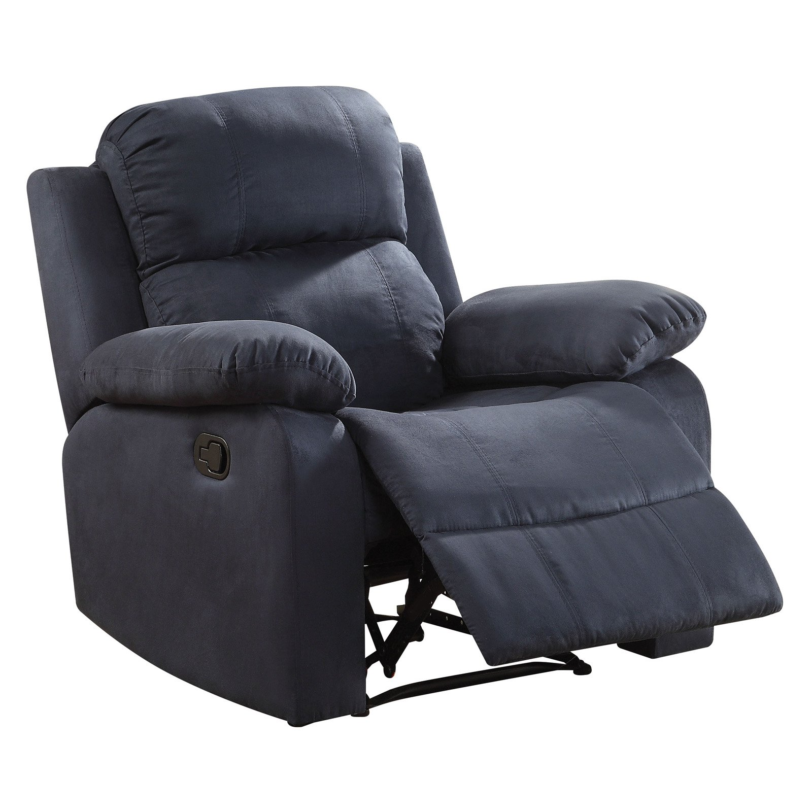 ACME Parklon Recliner, Multiple Colors