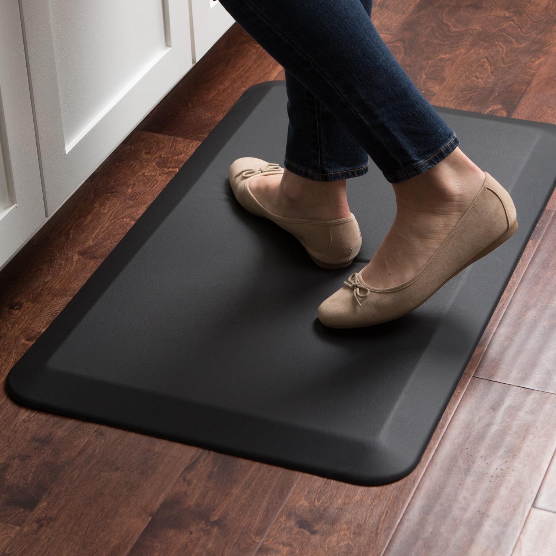 medical mats views gel impact floor let dual gelpro density fatigue anti s mat more