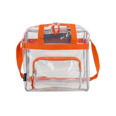 529eaf060587 Clear Stadium Approved Tote