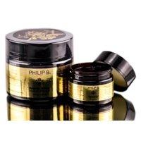 Philip B Russian Amber Imperial Shampoo - Size : 3 oz