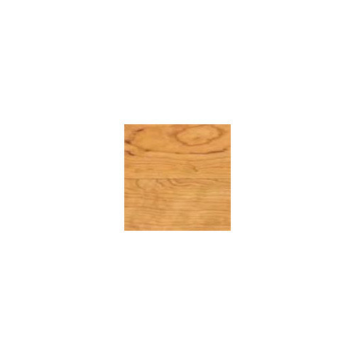 Shaw Floors Natural Impact 8'' x 48'' x 8mm Cherry Laminate in Pure Cherry