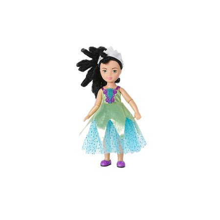#70360 Starry Princess Doll..., By Madame Alexander Ship from US](Madame Alexander Halloween Treats)