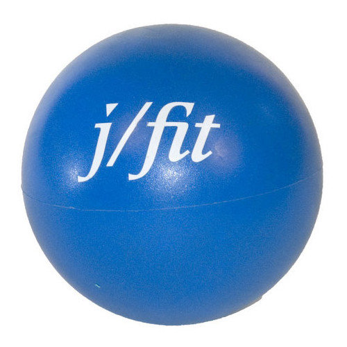 J Fit 9'' Mini Exercise Therapy Ball