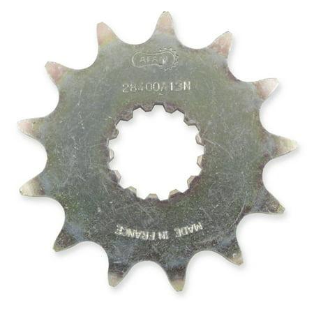 Sunstar 33912 Steel Front Sprocket - 12T